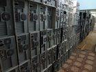 Смотреть foto  Продам компьютеры и оргтехнику б/у 32670241 в Перми