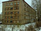 Свежее фото Комнаты Срочно продам комнату в общежитии, 33781211 в Перми