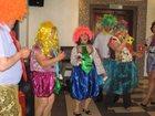 Свежее фото Организация праздников Проведение праздников 34342654 в Перми