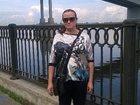 Уникальное изображение Резюме Женщина ищет работу менеджера по продажам или продавца консультанта 34544096 в Перми