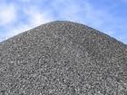 Изображение в   Щебень, ПГС, песок, гравий.   Демонтаж любых в Перми 0