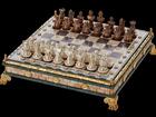 Изображение в   Эксклюзивные настольные игры - шахматы, шашки в Перми 0