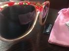 Свежее фотографию Разное Детские солнечные очки Polaroid 35226256 в Перми
