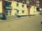 Уникальное foto Аренда нежилых помещений Торговое помещение, 90-315м2, Подлесная 13а 35309510 в Перми