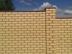 Уникальное фото  Строим дома коттеджи 35347514 в Перми