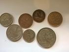 Фото в   Продам монеты коллекционные в Перми 0