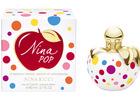 Смотреть foto  Оригинальная парфюмерия купить в Перми 35359770 в Перми