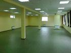 Увидеть изображение Продажа квартир Срочный выкуп коммерческой недвижимости 35420876 в Перми