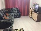 Новое фото  сдам срочно квартиру! 35659601 в Перми
