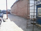 Изображение в   Сдается в аренду бетонированная площадка в Перми 500