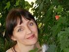 Уникальное foto Репетиторы английский и французские языки 35841955 в Перми