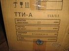 Фотография в Электрика Электрика (оборудование) Продам  Трансформатор тока 20/5А класс точности: в Перми 250