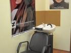 Новое фото  Кабинет парикмахера, кабинет маникюра и педикюра 35868039 в Перми
