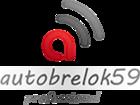 Скачать изображение Автосервис, ремонт Ремонт брелков автосигнализаций Пермь 36048485 в Перми