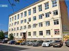 Новое фото Коммерческая недвижимость Сдается помещение площадью от 13 кв, м, до 78 кв, м, 36095203 в Перми