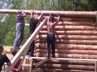 Свежее фото  Бригада строителей воплотит Вашу мечту 36102176 в Перми