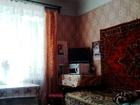 Смотреть фотографию  Продам комнату 18м2 на Тихом компросе,г, Пермь,ул, Коминтерна,12 36443949 в Перми