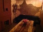 Фотография в Развлечения и досуг Бани и сауны Русская баня на 8 гостей (отличная парная, в Перми 500