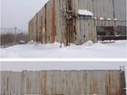 Скачать бесплатно изображение Коммерческая недвижимость Срочная продажа, 36750254 в Перми
