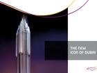 Увидеть изображение  Продаются апартаменты в самом высотном новом жилом здании в мире Marina 101 в районе Dubai Marina, Дубай, ОАЭ, 36767443 в Перми