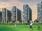 Смотреть фотографию Зарубежная недвижимость Продажа апартаментов в жилых башнях The Beach at Navitas Hotel & Residences, в новом пляжном проекте, входящем в состав Akoya Oxygen в Дубае, 36767452 в Перми