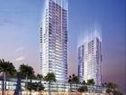 Свежее foto Зарубежная недвижимость Продажа целого этажа состоящего из элитных гостиничных (отельных) апартаментов в строящейся башне Privé в престижном районе Business Bay, Дубай, ОАЭ, 36767484 в Перми