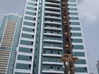 Скачать foto Зарубежная недвижимость Продаются апартаменты с двумя спальнями в строящейся башне Dubai Star в районе JLT в Дубае (ОАЭ), 36767542 в Перми
