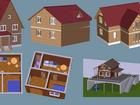 Фото в В контакте Поиск партнеров по бизнесу Быстро выполню визуализацию (Архитектурный в Перми 1000