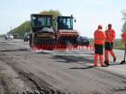 Свежее фотографию  Асфальтирование и ремонт дорог в Перми 36879843 в Перми