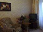 Фото в Недвижимость Аренда жилья Чистая, уютная квартира.   1-комнатная квартира, в Перми 14000