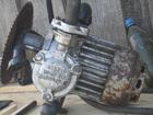 Фото в Недвижимость Земельные участки Продам сверлильно горно-техническое ЭР18Д-М в Перми 8000