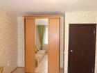 Фото в   Сдам однокомнатную квартиру на Парковом на в Перми 10000