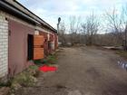 Скачать бесплатно foto Земельные участки Продам капитальный гараж 25 м2 37310856 в Перми