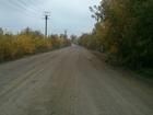 Увидеть изображение  Продам земельный участок в кооперотиве Якорь 37312301 в Перми