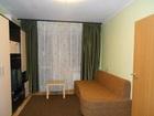 Фотография в   Сдам однокомнатную квартиру на длительный в Перми 10000