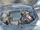 Фотография в Авто Продажа авто с пробегом Автомобиль на ходу, есть дефекты кузова, в Перми 120000