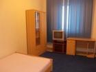 Изображение в   Сдам комнату в 2-х комнатной квартире на в Перми 5000