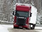 Новое фотографию  Ищу перевозчиков 37521895 в Перми