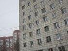 Увидеть foto Комнаты Продается комната в общежитии (новосибирская 15) 37654810 в Перми