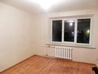 Фотография в Недвижимость Продажа квартир Только одна квартира в этом доме по привлекательной в Перми 2450000
