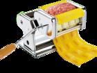 Увидеть изображение Кухонные приборы Машинка для приготовления пельменей, равиоли 37812185 в Перми