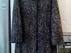 Новое фотографию Женская одежда каракулевая шуба 37867453 в Перми
