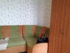 Свежее изображение  Сдам комнату на Уральской 37874129 в Перми