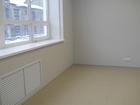 Foto в Недвижимость Аренда нежилых помещений Предлагаем в аренду офис 22 кв. м. на территории в Перми 350