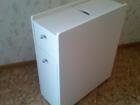 Просмотреть foto  Комод Системник 38097915 в Перми