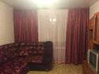 Изображение в   Срочно сдам 2-х комнатную квартиру на длительный в Перми 13000