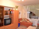 Фотография в   Сдам квартиру в центре города на длительный в Перми 10000