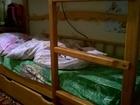 Свежее foto  детская двухъярусная кровать 38301462 в Перми