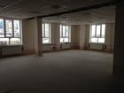 Смотреть foto Аренда нежилых помещений Сдам в аренду помещения под офис 38334835 в Перми