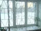 Изображение в   Брежневка, кирпич, 1 эт. , не угловая, теплая, в Перми 1230000